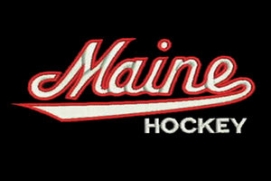 Sports Done Right Maine 15